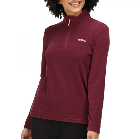 Regatta-Sweethart-Fleece-Sweater-Dames-2108241725