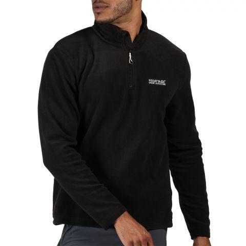Regatta-Thompson-Fleece-Sweater-Heren-2107221525