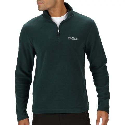 Regatta-Thompson-Fleece-Sweater-Heren-2108241801