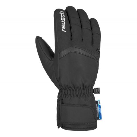 Reusch-Balin-R-Tex-Handschoenen-Heren
