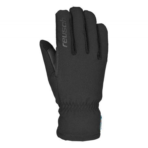 Reusch-Blizz-Stormbloxx-Handschoenen-Senior