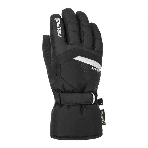 Reusch-Bolt-GTX-Gloves-Junior