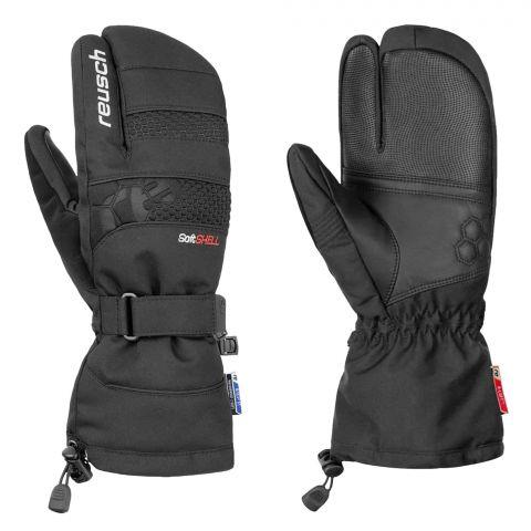 Reusch-Connor-R-TEX-XT-Lobster-Handschoenen-Senior-2110151453