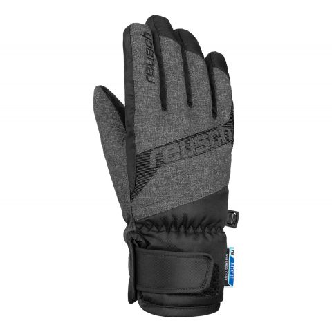 Reusch-Dario-R-Tex-Handschoenen-Junior