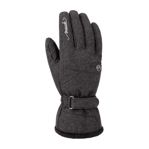 Reusch-Laila-Gloves