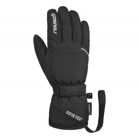 Reusch-Stefano-GTX-Handschoenen-Heren