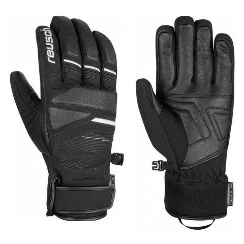 Reusch-Storm-R-TEX-XT-Handschoenen-Senior-2110151453