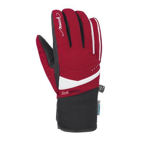 Reusch-Tomke-Stormbloxx-Softshell-Gloves-W
