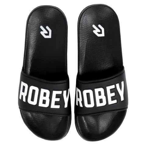 Robey-Badslippers-2106281119