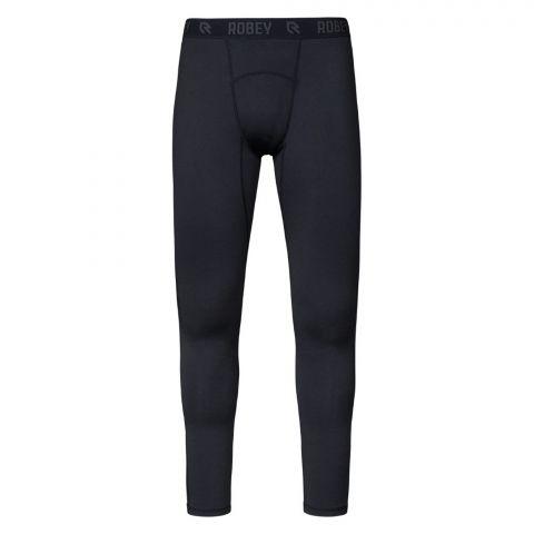 Robey-Baselayer-Legging-Junior-2106281038