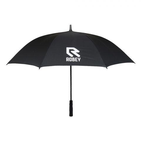 Robey-Paraplu-Big-2106281042