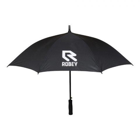 Robey-Paraplu-Medium-2106281121