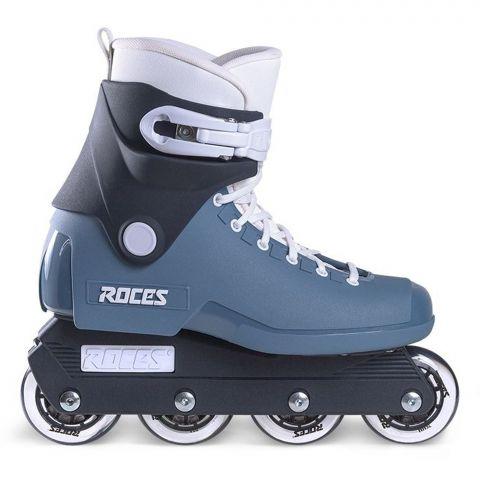 Roces-1992-Skates-Senior-2107261209