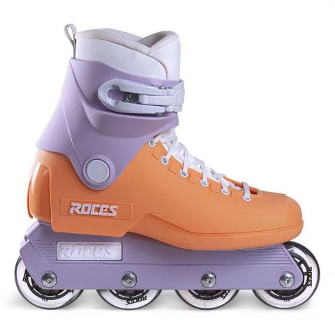 Roces-1992-Skates-Senior-2107261251