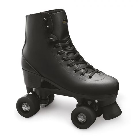 Roces-Classicroller-Rolschaats-2109061420