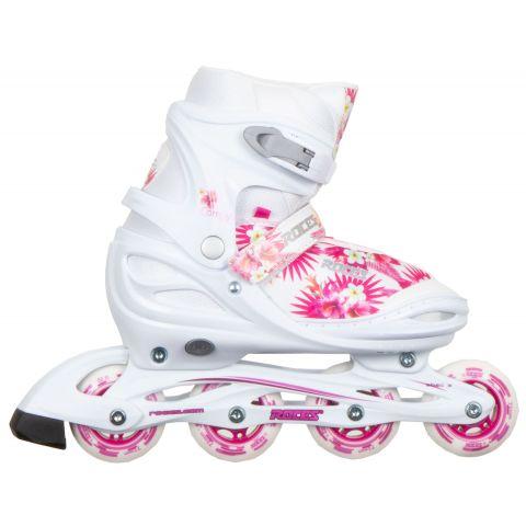 Roces-Compy-9-0-Skates-Junior-verstelbaar-