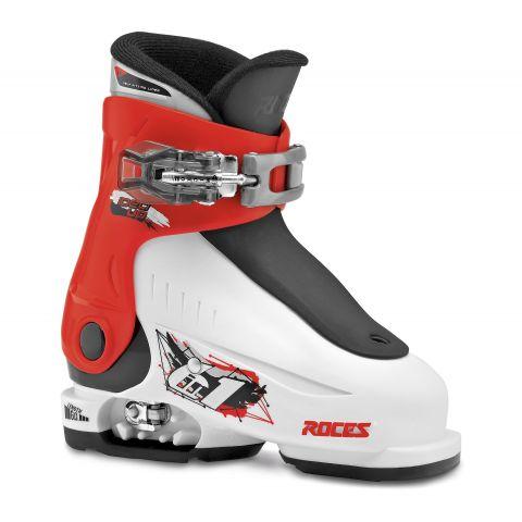 Roces-Idea-Adjustable-Ski-Boots-25-29-