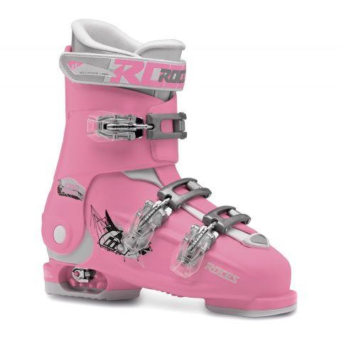 Roces-Idea-Adjustable-Ski-Boots-36-40-