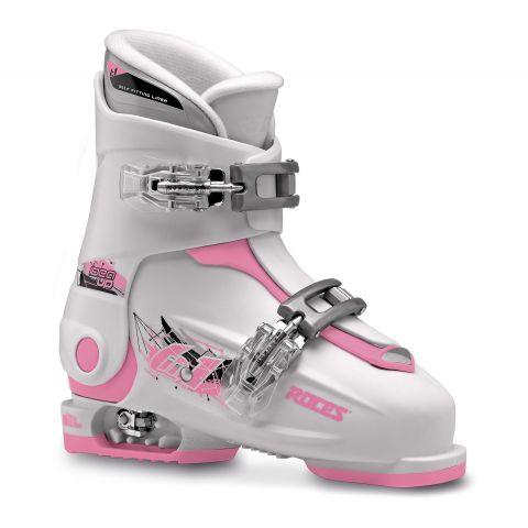 Roces-Idea-Verstelbare-Ski-Schoenen-30-35-