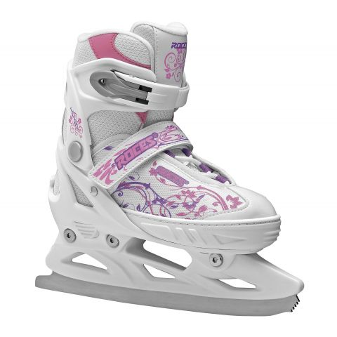 Roces-Jokey-Ice-skates-Kids-verstelbaar-
