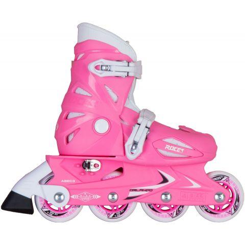 Roces-Orlando-III-Skates-adjustable-