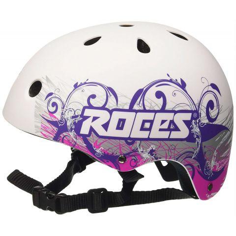 Roces-Tattoo-Aggressive-Helmet
