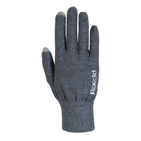 Roeckl-Kapela-Handschoenen-Senior