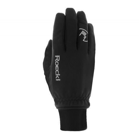 Roeckl-Rax-Handschoenen-Junior