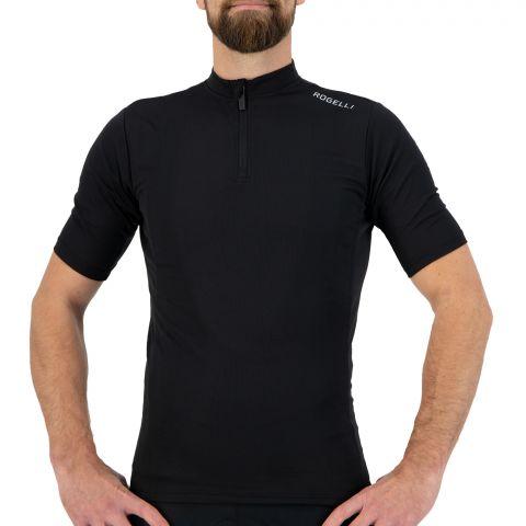 Rogelli-Base-Cycling-Jersey-SS-2107221533