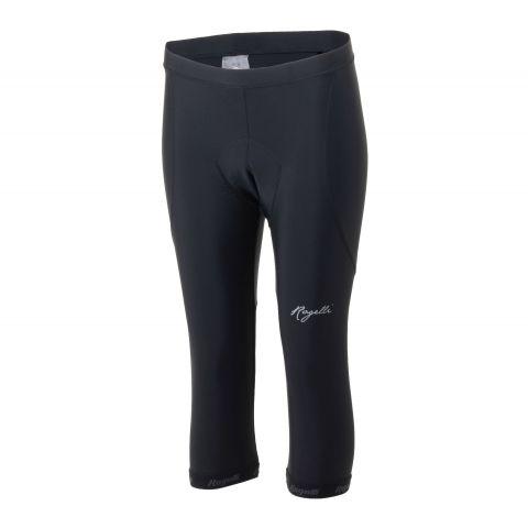 Rogelli-Basic-3-4-Pants