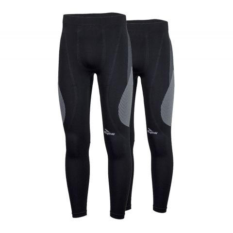 Rogelli-Core-Underpant-Long-2-pack-