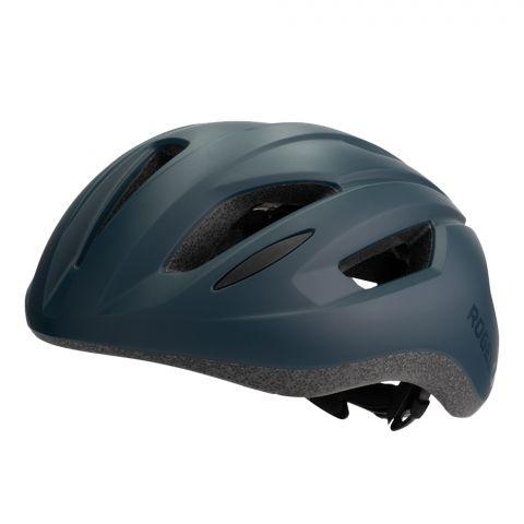 Rogelli-Cuora-Helm-Senior-2109221126