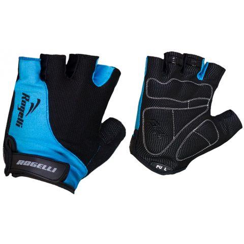 Rogelli-Cycling-Gloves-Presa