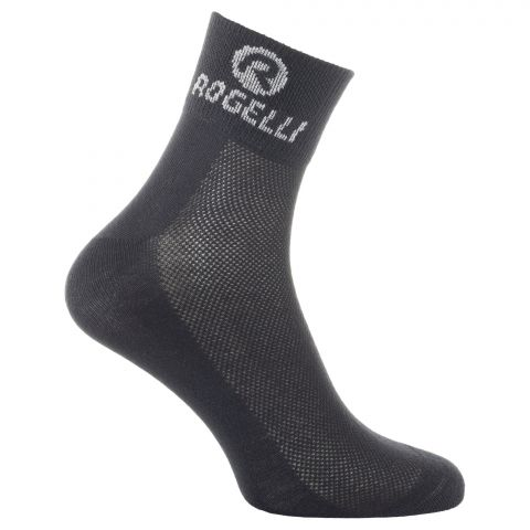 Rogelli-Cycling-Socks-2107221522