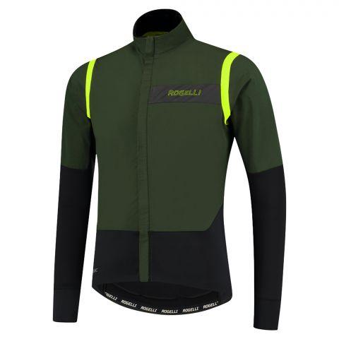 Rogelli-Infinite-Winter-Jacket-Heren-2109221127