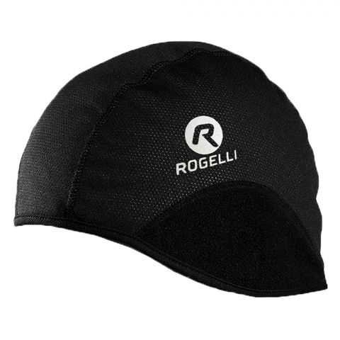 Rogelli-Lari-Onderhelmcap-Windstopper-2109221129