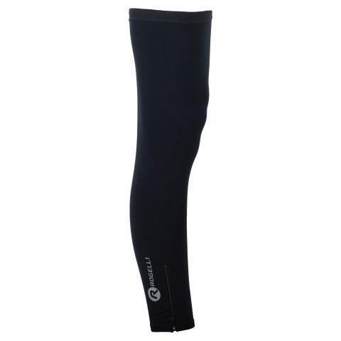 Rogelli-Leg-Warmers-2107221527