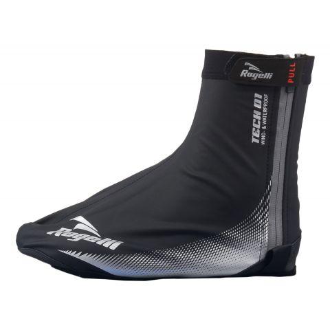 Rogelli-Overshoes-Fiandrex