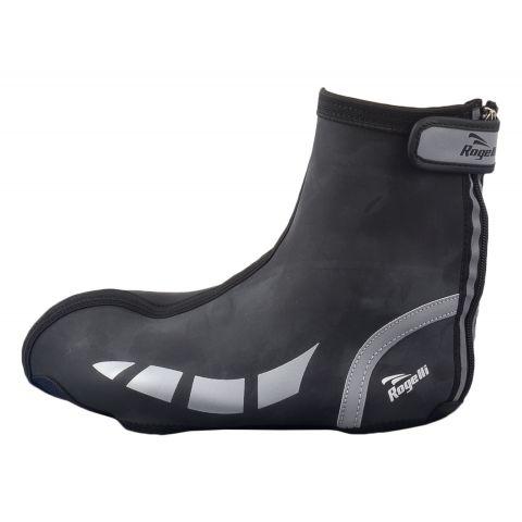 Rogelli-Overshoes-Hydrotec