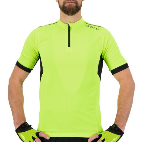 Rogelli-Perugia-2-0-Cycling-Jersey-SS-2107221531