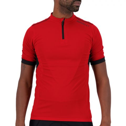 Rogelli-Perugia-2-0-Cycling-Jersey-SS-2107221534