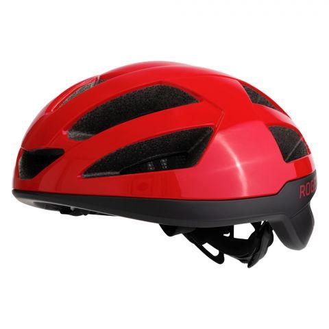 Rogelli-Puncta-Helm-Senior-2109221126