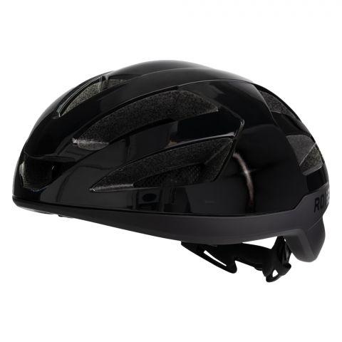 Rogelli-Puncta-Helm-Senior-2109221127