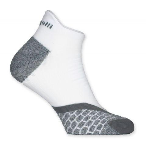 Rogelli-RRS-05-Running-Socks
