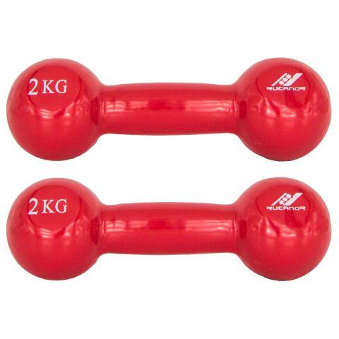 Rucanor-Dumbbell-Set-2-kg-2107131618