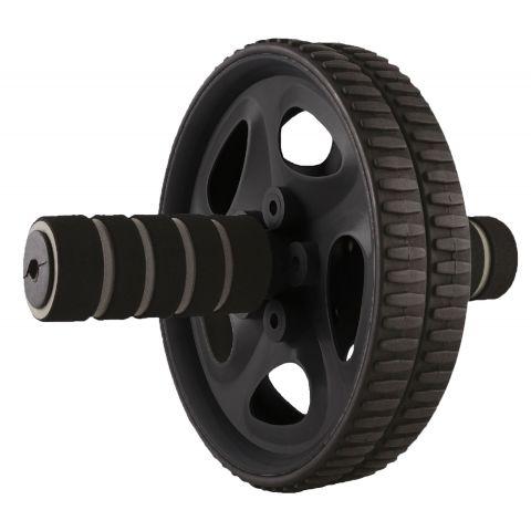 Rucanor-Power-Wheel