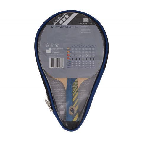 Rucanor-Table-Tennis-Bat-Mogi-Ura