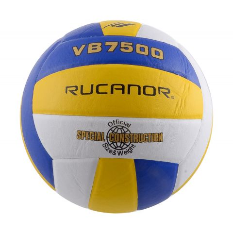 Rucanor-Volleybal-VB7500