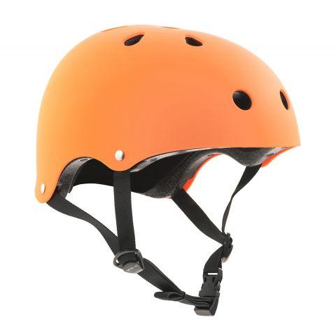 SFR-Essentials-Helmet
