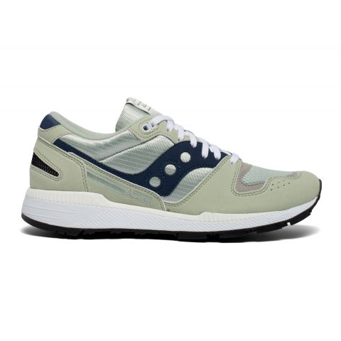 Saucony-Azura-Sneaker-Dames